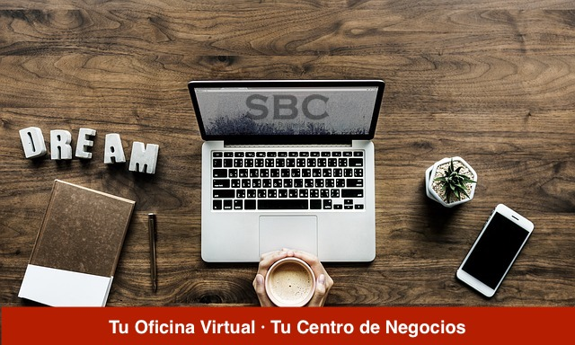 Impulsa tu negocio con una oficina virtual